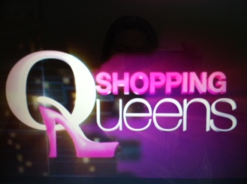 shopping queens the fashion workshop